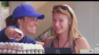 Just For Laughs Gags 2015 295 #15MFLᴴᴰ