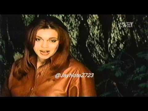 Faith Evans - Never Gonna Let You Go (1999 Music Video)(lyrics in description)