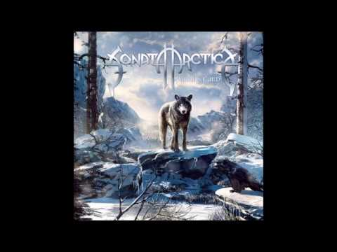 descargar peacemaker sonata arctica mp3