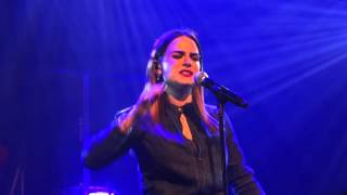 JoJo - Boy Without a Heart (Live at O2 Academy Islington) HD