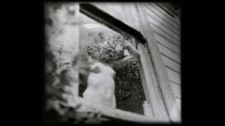 Depeche Mode-Goodbye [subtitulado-español]