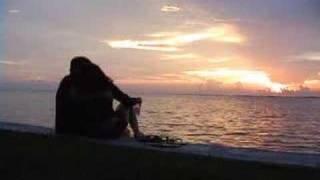 Extiende Tu Mano - Juan Luis Guerra 4 40