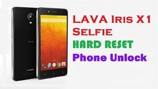 lava f1 hard reset - Kênh video giải trí dành cho thiếu nhi