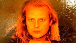 Ladislav Křížek - Poslední den jsi má  - KREYSON