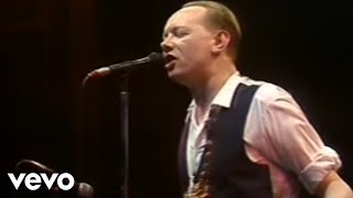 Joe Jackson - You Can't Get What You Want (Till You Know What You Wan video