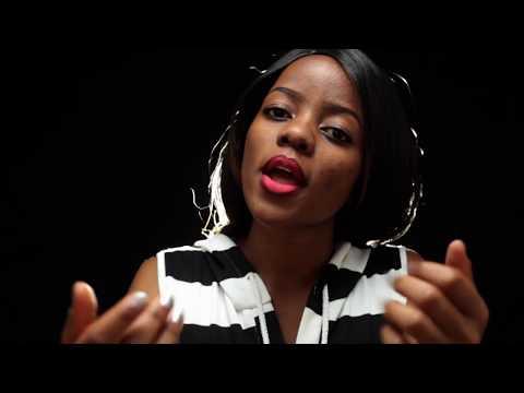 Agape Love - Eunice Ferdinand(Official Video)
