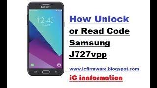 Sm S327vl Unlock Gsm
