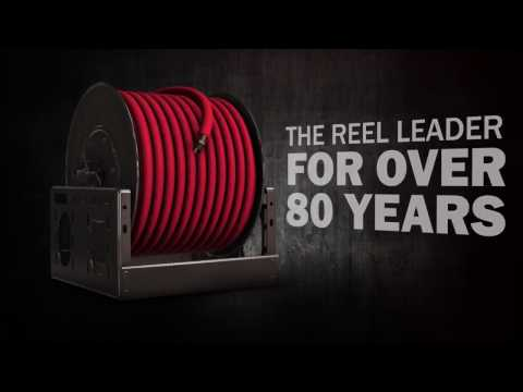 The Reel Story