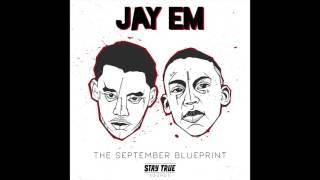 Jay Em - Tella Story