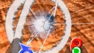 甲虫王者 ムシキング Mushiking - Super Daisharin スーパーダイシャリン