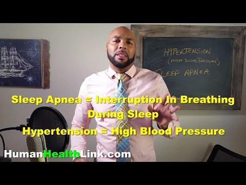 1 Hypertonie Schritt zur Behandlung von