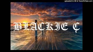 Vengaboyz (Uncle John) Remix