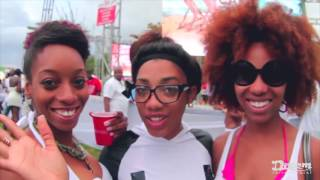 Vybz Kartel   Party On Dream Weekend   YouTube