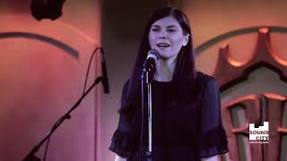 """Apres Moi"" - 16.09.18, Отчётный концерт школы музыки SOUND CITY."