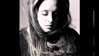 Adele - Set Fire To The Rain (Cesar I.A.M. Another Level Mix)