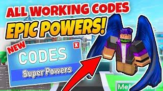 superhero city codes wiki - TH-Clip