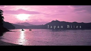 Japan Bites