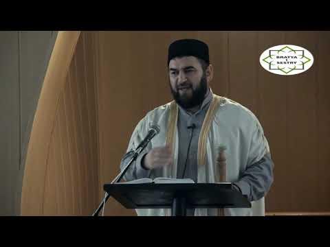 Наказание за ложь | Шуайб Абу Марьям