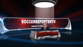 Vooruitblik SC Everstein -  SV Lopik