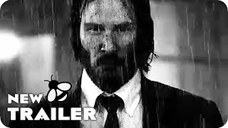 John Wick: Chapter 3 – Parabellum (2019) Video