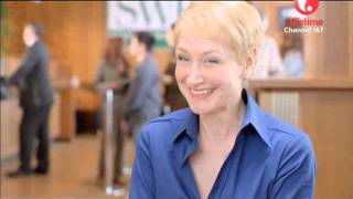 Five (2011) Video