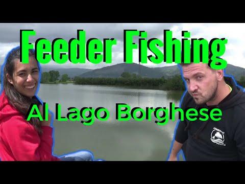 La penalità per pescare senza maglietta intima