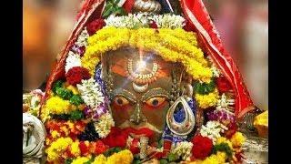Mera Bhola Hai Bhandari Kare Nandi Ki Sawari New Bhole Baba Bhajan Letest