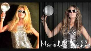 Pictures inspired by Brigitte Bardot