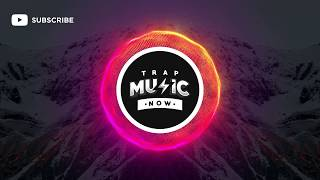 Diplo, French Montana & Lil Pump - Welcome To The Party (Laeko Trap Remix)