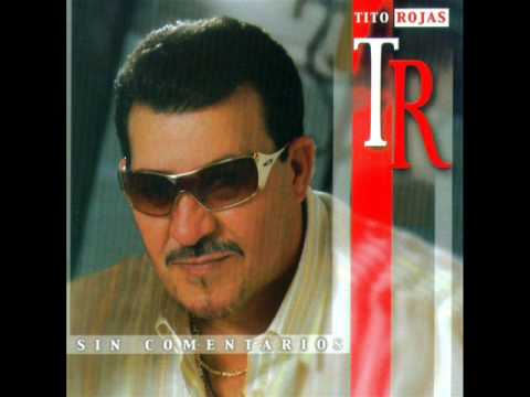 Enamorado - Tito Rojas (Video)