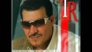 Enamorado - Tito Rojas (Video)