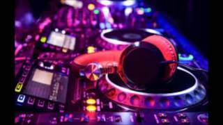 Mark Kavanagh Radio Ireland Clubmix PT 2