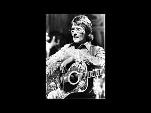 Gerry Rafferty - When I Rest