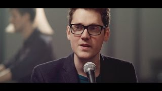 """Chained To The Rhythm"" - Katy Perry // (Alex Goot, KHS, Rebecca Black)"