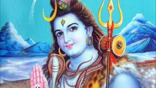 Parthipuri Gurudev Puttaparthipuri gurudev by Ram-Lakshman