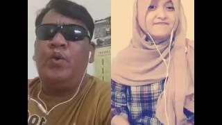 Jambu Alas Mirip BANG SUBRO - Sing! Karaoke by Smule