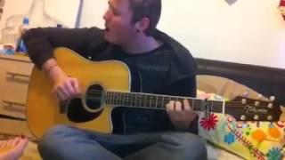 James Arthur - Without You (Original Song)