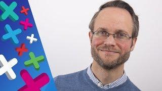 BIO2019 Speaker Interview: Paul Roberts – Aspire Oxford