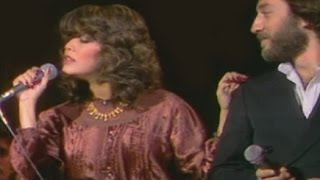 ANGELA CARRASCO & PABLO ABRAIRA - Aplauso Show (1982)
