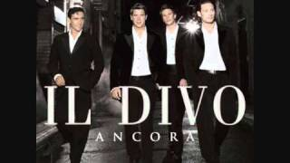 Il Divo - I Believe In You (Feat. Celine Dion) MCR