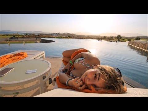 Kirstie Maldonado (Pentatonix World Tour) (Part 3)