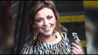 Charlotte Church versus Cheryl Cole - Celebrity Newsbeat - Splash News | Splash News TV