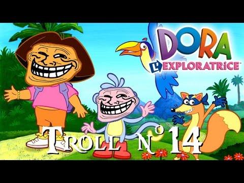 Dora l'Exploratrice : Les Aventures des Super Etoiles GBA