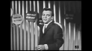 Bobby Darin - Dream Lover (The Saturday Night Beechnut Show)