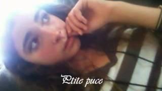 Eux PQT ♥
