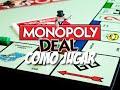 Monopoly Deal: C mo Jugar tutorial Monopoly De Cartas