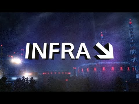 INFRA: Part 3 Trailer thumbnail