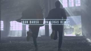 Joan Dausà - També Sóc Jo