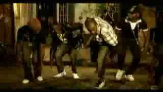 Gully Creepa - Elephant Man
