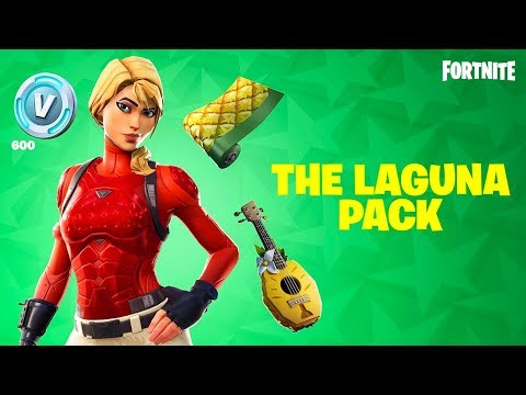 Fortnite Download Review Youtube Wallpaper Twitch Information